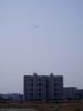 f:id:honda-jimusyo:20060401105938j:plain