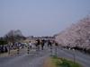 f:id:honda-jimusyo:20060401110119j:plain