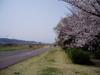 f:id:honda-jimusyo:20060401111906j:plain