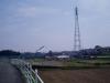 f:id:honda-jimusyo:20060430102030j:plain