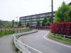 f:id:honda-jimusyo:20060430121716j:plain