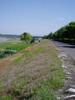 f:id:honda-jimusyo:20060503074913j:plain