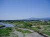 f:id:honda-jimusyo:20060503075759j:plain