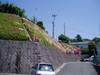 f:id:honda-jimusyo:20060503104957j:plain