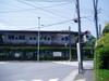 f:id:honda-jimusyo:20060504094331j:plain
