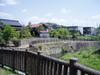 f:id:honda-jimusyo:20060504100110j:plain