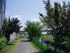 f:id:honda-jimusyo:20060504100746j:plain