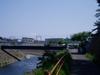 f:id:honda-jimusyo:20060504111631j:plain