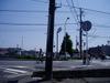 f:id:honda-jimusyo:20060504112247j:plain