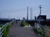f:id:honda-jimusyo:20060504114047j:plain