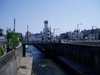 f:id:honda-jimusyo:20060504121805j:plain