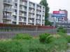 f:id:honda-jimusyo:20060610103721j:plain