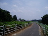f:id:honda-jimusyo:20060624110220j:plain