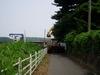 f:id:honda-jimusyo:20060708120059j:plain