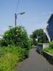 f:id:honda-jimusyo:20060715081520j:plain