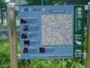 f:id:honda-jimusyo:20060715084244j:plain