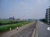 f:id:honda-jimusyo:20060715092601j:plain
