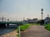 f:id:honda-jimusyo:20060715100021j:plain