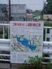 f:id:honda-jimusyo:20060729103212j:plain