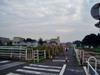 f:id:honda-jimusyo:20060930132008j:plain