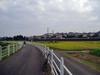 f:id:honda-jimusyo:20060930141451j:plain