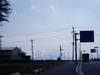 f:id:honda-jimusyo:20061109093855j:plain