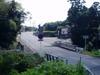 f:id:honda-jimusyo:20061109095105j:plain