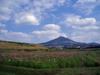 f:id:honda-jimusyo:20061109102756j:plain