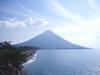 f:id:honda-jimusyo:20061109105023j:plain