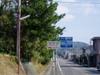 f:id:honda-jimusyo:20061109110239j:plain