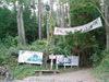 f:id:honda-jimusyo:20061109112314j:plain