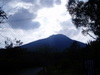 f:id:honda-jimusyo:20061109112854j:plain