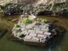 f:id:honda-jimusyo:20061216081806j:plain