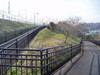 f:id:honda-jimusyo:20061216091627j:plain