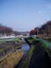 f:id:honda-jimusyo:20061216093612j:plain
