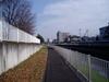 f:id:honda-jimusyo:20061216094439j:plain