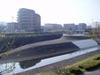 f:id:honda-jimusyo:20061216095134j:plain