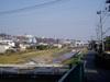 f:id:honda-jimusyo:20061216095752j:plain