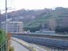 f:id:honda-jimusyo:20061216101331j:plain