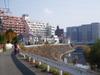 f:id:honda-jimusyo:20061216101628j:plain