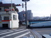 f:id:honda-jimusyo:20061216101846j:plain