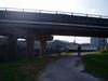 f:id:honda-jimusyo:20061216111239j:plain