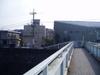 f:id:honda-jimusyo:20061216111343j:plain