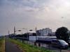 f:id:honda-jimusyo:20061216112238j:plain