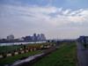 f:id:honda-jimusyo:20061216113504j:plain