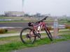 f:id:honda-jimusyo:20061216114355j:plain