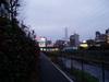 f:id:honda-jimusyo:20061216151311j:plain