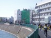 f:id:honda-jimusyo:20070107092420j:plain