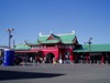 f:id:honda-jimusyo:20070107093606j:plain