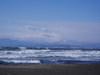 f:id:honda-jimusyo:20070107095123j:plain